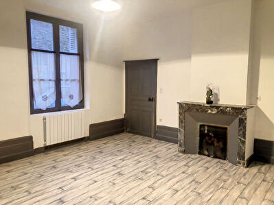 Maison Huisseau Sur Cosson 2 pieces 77 m2