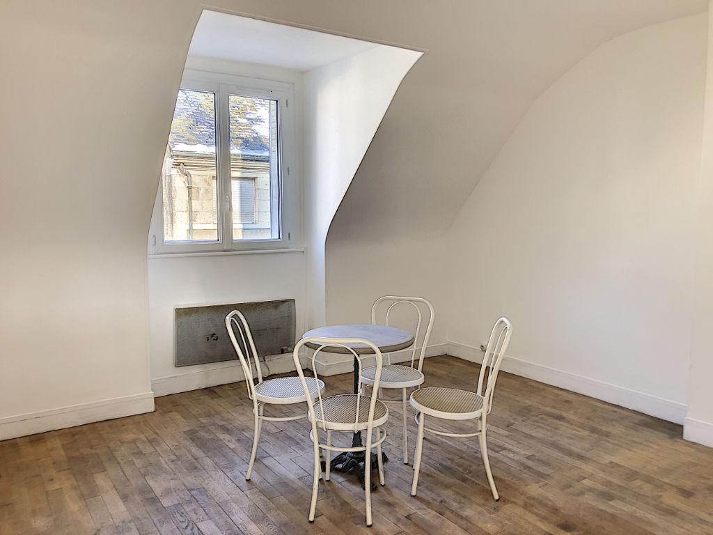 Appartement Blois 2 pièce(s) 50.98 m2 BELLE VUE