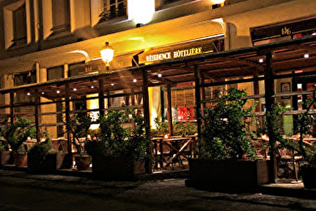 41. Murs  D'Hotel/Bureau 27 N° Coeur De Ville