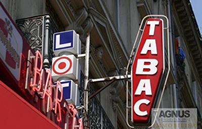 41.Bar-Tabac-FDJ-Loto Vendome.