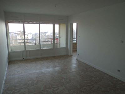 EXCLUSIF : APPARTEMENT VILLEFONTAINE - 5 pieces - 101,96 m2