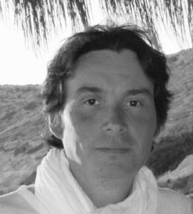 Christophe THIERRY - Directeur Immobilier à Boynes