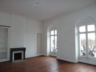 Immeuble Joigny 305 m2