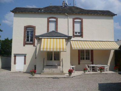 Maison Montargis 5 pieces 152 m2