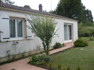 Maison Montargis 4 pieces 82 m2