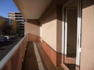 Appartement Saint Jean De Braye 3 pieces 52 m2