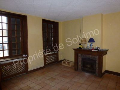 Maison Boynes 6 pieces 128 m2