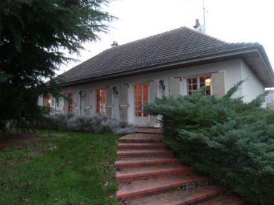 Maison Chalette Sur Loing 6 pieces 102 m2