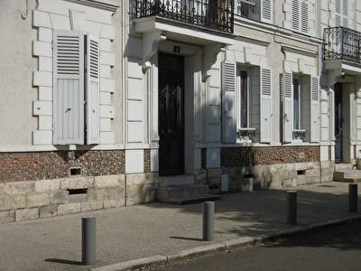 Appartement Montargis 2 pieces 40 m2