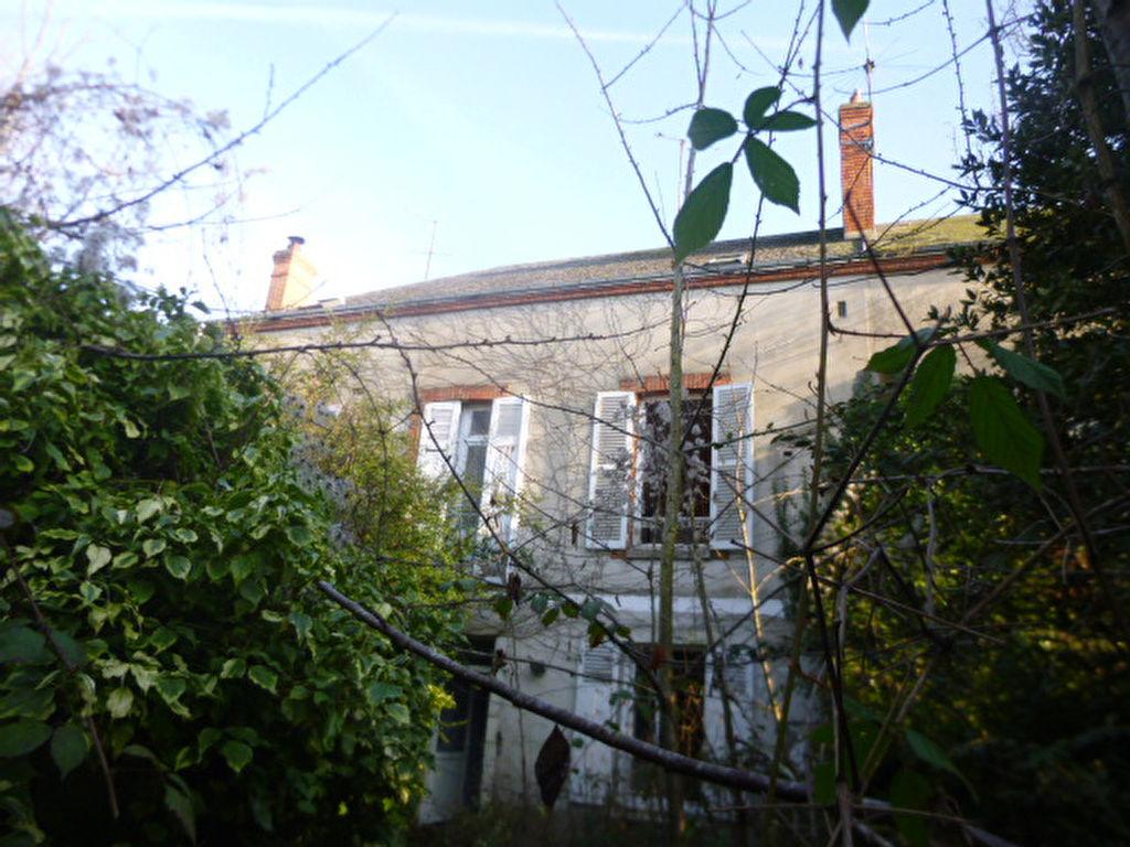 photos n°1 Maison - Secteur Pithiviers