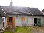 45270 bellegarde - Maison 1