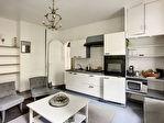 14360 TROUVILLE SUR MER - Appartement 3