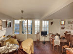 14360 TROUVILLE SUR MER - Appartement