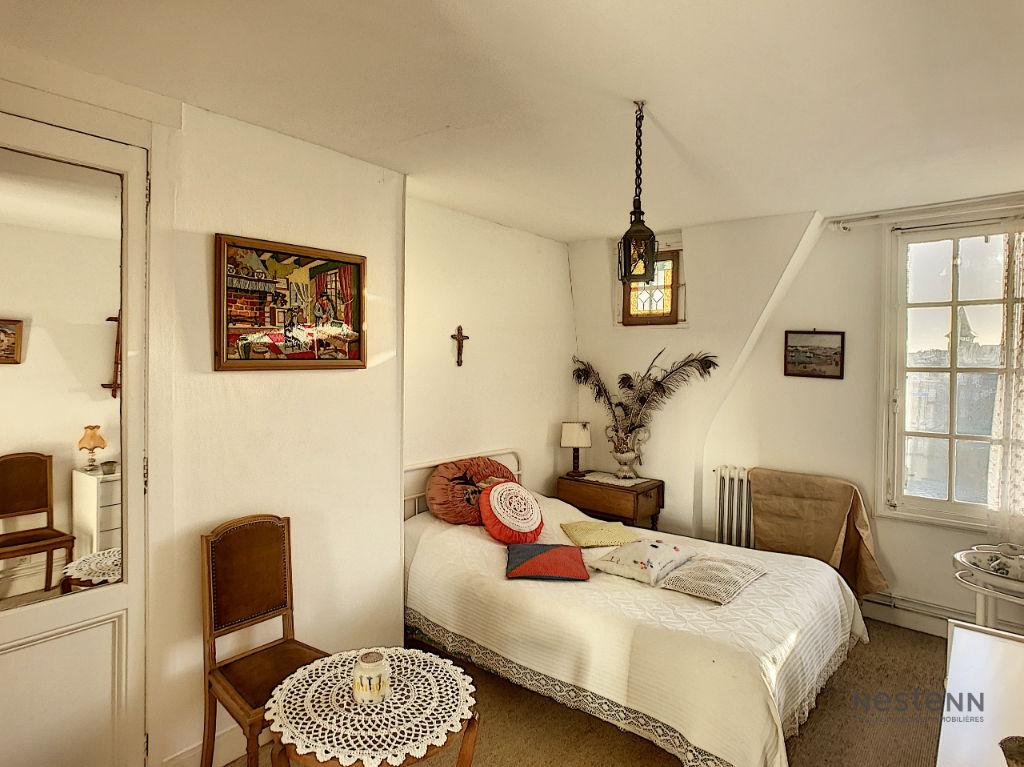 Appartement plein centre Trouville Sur Mer, 2 pièce(s), 53 m2