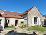 45300 PITHIVIERS - Maison 1