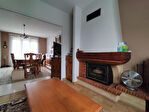 45300 PITHIVIERS - Maison 2