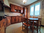 45300 PITHIVIERS - Maison 3