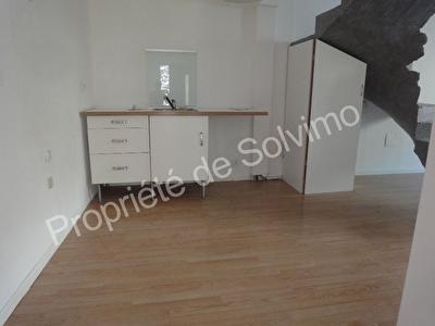 VILLA CAMPS LA SOURCE - 2 pieces - 75 m2