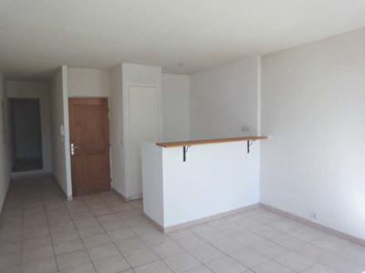 APPARTEMENT GONFARON - 2 pieces - 44 m2