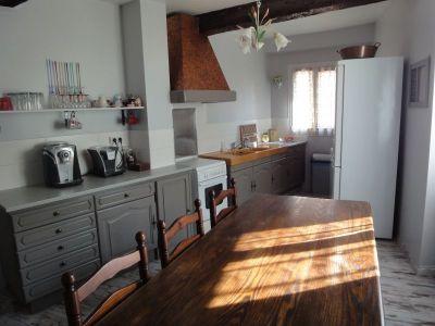Maison de village Le Luc 4 pieces 100 m2