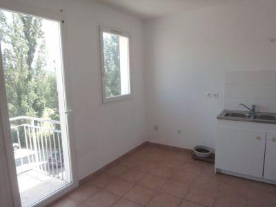 Appartement Brignoles 4 pieces 75 m2