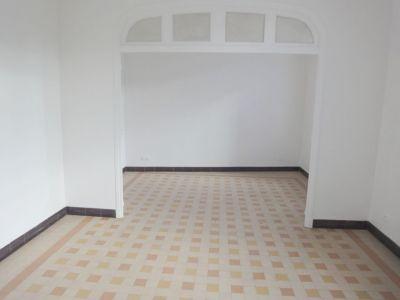 Appartement Brignoles 4 pieces 70 m2