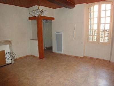 Appartement Brignoles 2 pieces 45 m2