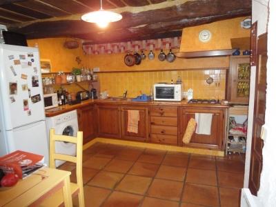 Maison  La Celle 4 pieces 96 m2