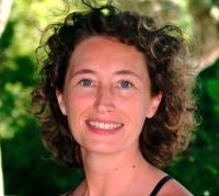 Anne ESTEVE - Conseillère Immobilier à Capbreton