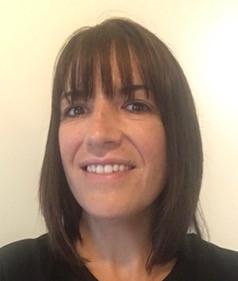 Elodie CAZENAVE - Agent Commercial à Capbreton