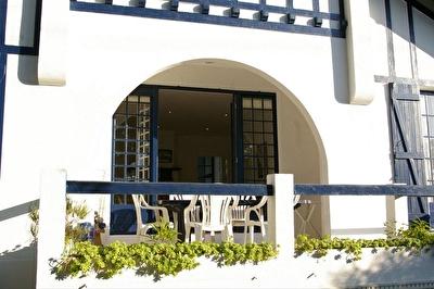 Maison Hossegor 8 pieces 176 m2
