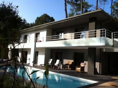 Maison  6 pieces 200 m2