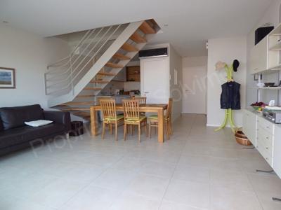 Appartement Soorts Hossegor 3 pieces