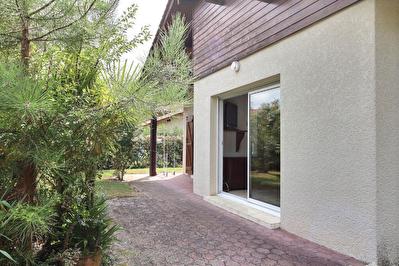 Maison Capbreton 3 pieces 64 m2