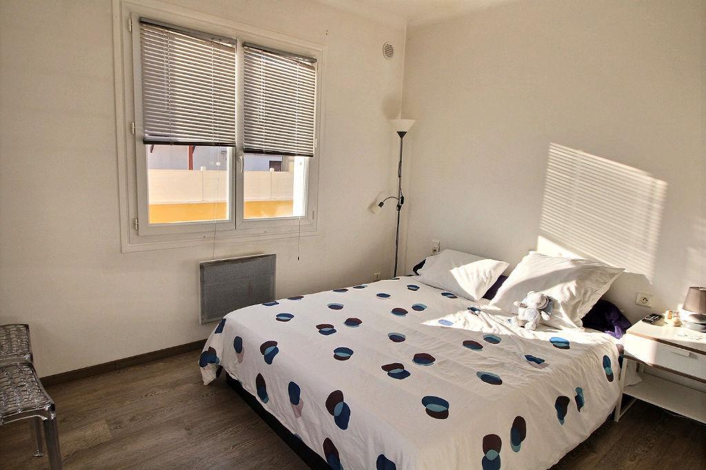 Maison 160m²  + studio