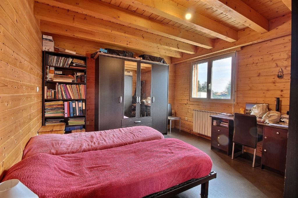 Maison Labenne 5 pièce(s) 170 m²  au calme !