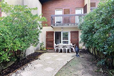 Maison Seignosse 3 pieces 45 m2