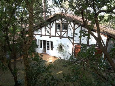 Maison Hossegor 220 m2