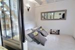 40130 CAPBRETON - Maison