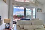 40130 Capbreton - Appartement 1