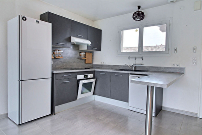 Maison  3 pieces 68 m2  Soorts Hossegor