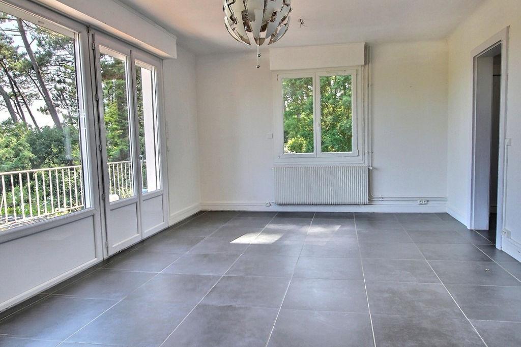 Maison Seignosse 7 pièce(s) 174m2