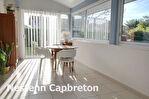 40230 SAUBION - Maison