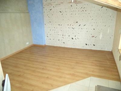 Appartement Carbonne 2 pieces 40 m2