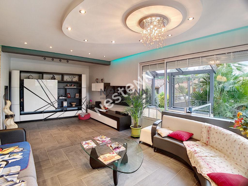 vente maison de luxe 31390 carbonne