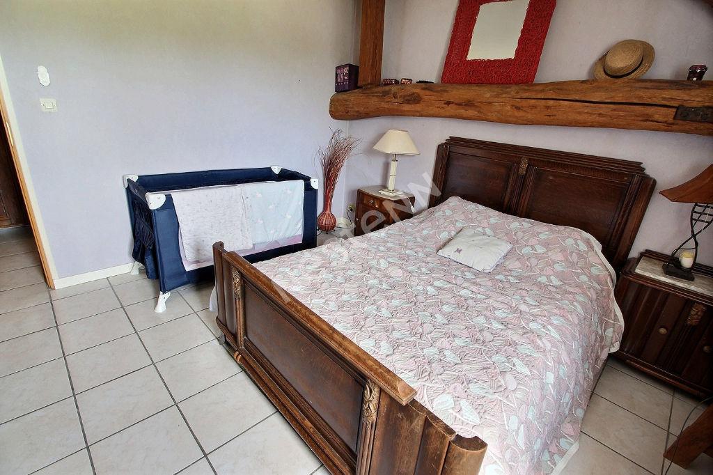 Maison à 14 km de la Ferté-sous-Jouarre