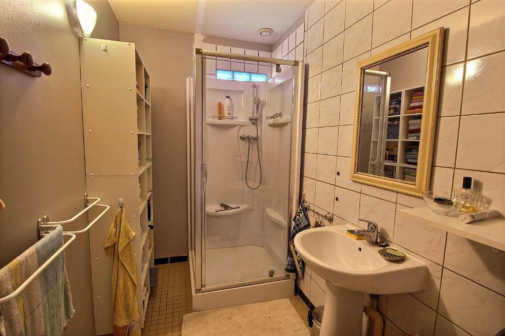 Maison Chateau Thierry 4 pièce(s) 68 m2