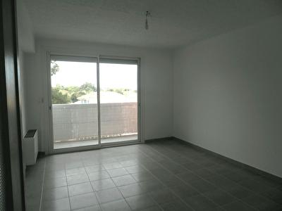 Appartement Gignac La Nerthe 3 pieces 70.05 m2
