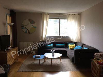 Appartement Carry Le Rouet 3 pieces 71 m2