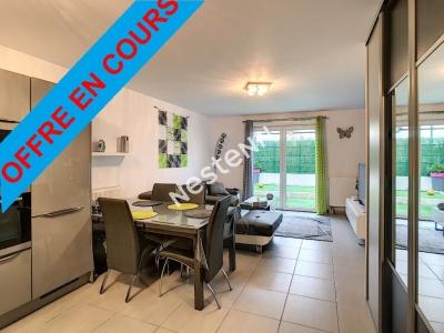 Appartement Le Rove 3 pieces 59.5 m2